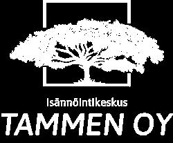 Isännöintikeskus Tammen Oy